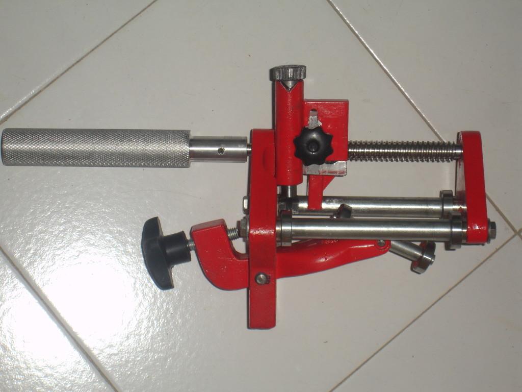 DSC06345
