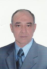صورة رضا الحكيم