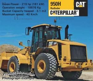 caterpillar-950h1